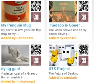 tales of things website
